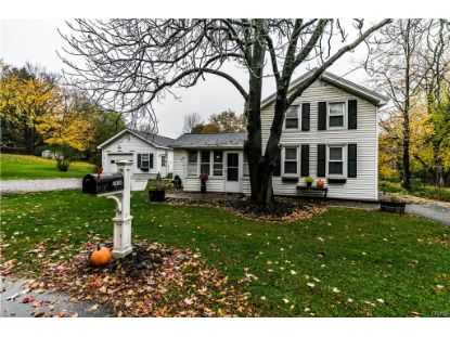 7478 James Street Manlius, NY MLS# S1303876