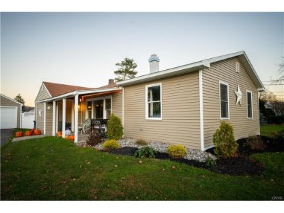 26 George Street German Flatts, NY MLS# S1306428