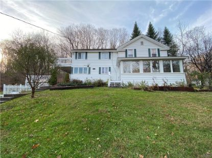 465 Center Road Frankfort, NY MLS# S1306529