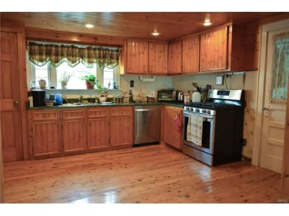 2967 State Route 28  Old Forge, NY MLS# S1306816
