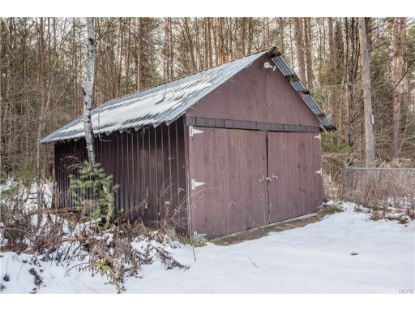 2959 State Route 8  Ohio, NY MLS# S1307287