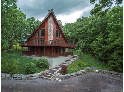 306 Louis Ridge Road Newport, NY MLS# S1307800