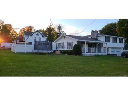 1 Brayton Court Manheim, NY MLS# S1308193