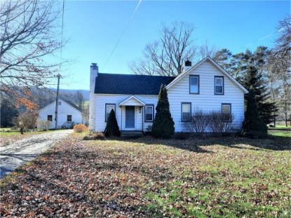 5433 State Route 41  Homer, NY MLS# S1308902