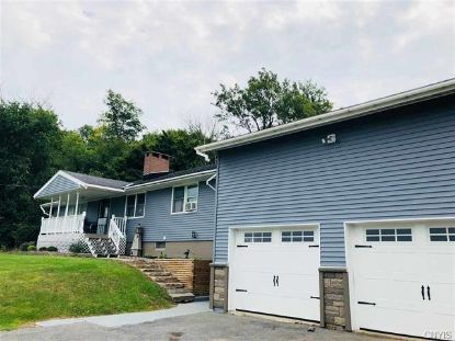 276 US Highway 11  Gouverneur, NY MLS# S1311489
