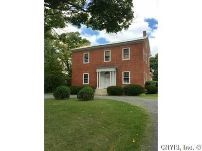 3504 South Street Madison, NY MLS# S340354
