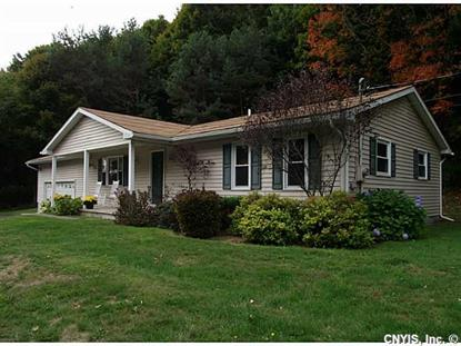 2607 Lake Moraine Road Madison, NY MLS# S342280