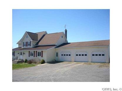 28589 Empie Road, Three Mile Bay, NY