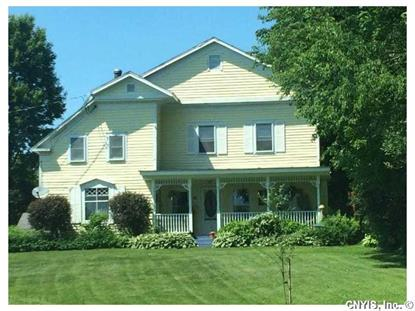 2978 Hill Road Madison, NY MLS# S356105