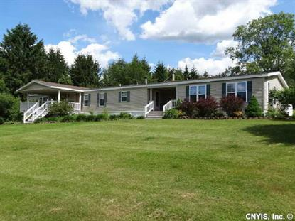 5176 Hill Road Madison, NY MLS# S356347