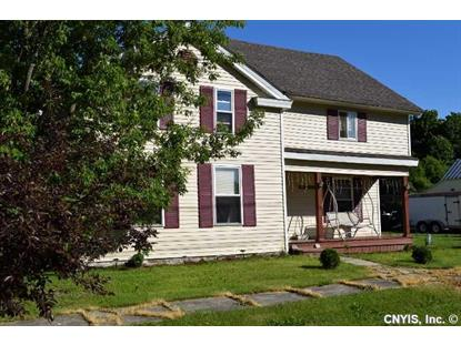32440 County Route 179 , Chaumont, NY