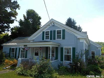 7402 State Route 20  Madison, NY MLS# S357407