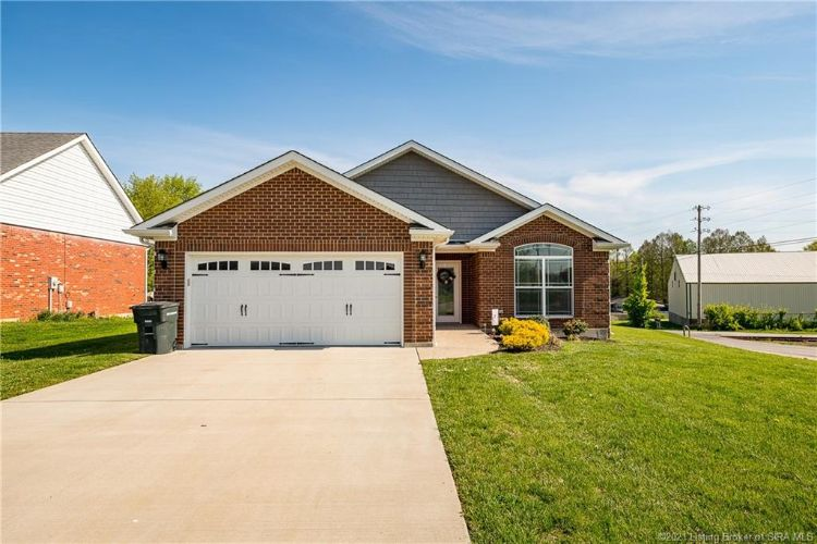 4261 Limestone, Jeffersonville, IN 47130 - Image 1