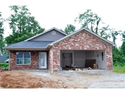 3908 Homestead Dr. Lot 18 , New Albany, IN