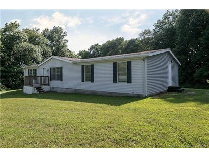 5435 E State Road 160 , Salem, IN