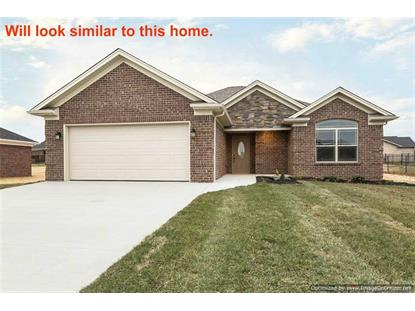 6400 Sunset Loop , Charlestown, IN