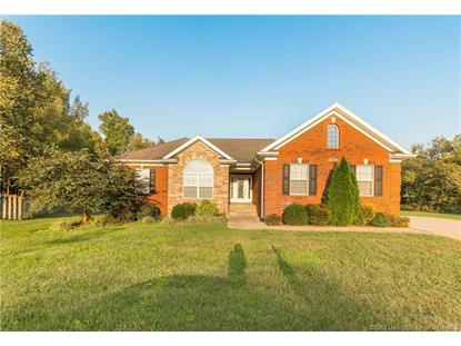 6502 Hillview Drive, Charlestown, IN