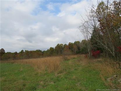 Co Rd 525 E Marengo, IN MLS# 2018012834