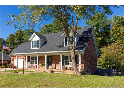 4460 Erin Drive Floyds Knobs, IN MLS# 2018013422