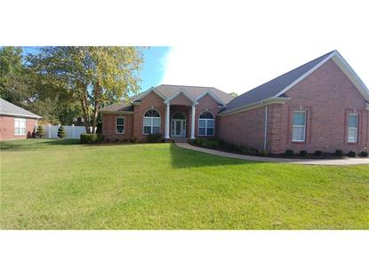 217 Bartholomew Boulevard, Jeffersonville, IN