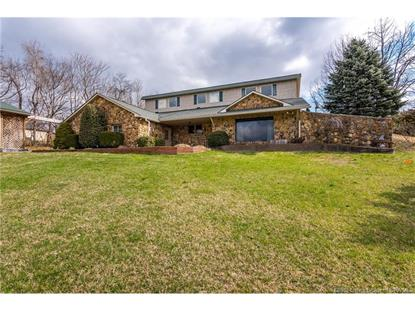 2386 Kepley Road, Georgetown, IN