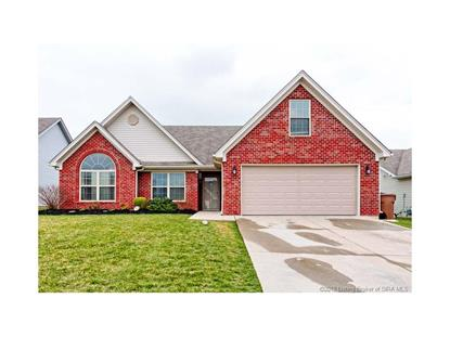 12002 Timberfield Court, Sellersburg, IN