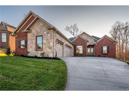 1105 Erica Circle, Sellersburg, IN