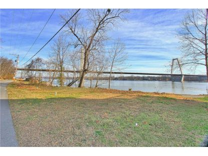 Upper River Road Jeffersonville, IN MLS# 2020012444