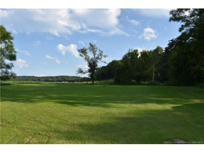 Lopp Circle Rd SW  Mauckport, IN MLS# 202009800