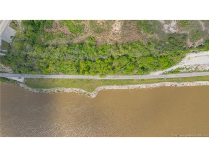5204 lot 227 Upper River Road Jeffersonville, IN MLS# 202105559