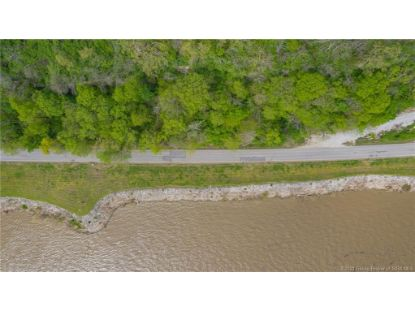 5212 Lot 225 Upper River Road Jeffersonville, IN MLS# 202105562