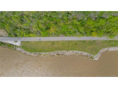 5228 Lot 221 Upper River Road Jeffersonville, IN MLS# 202105565