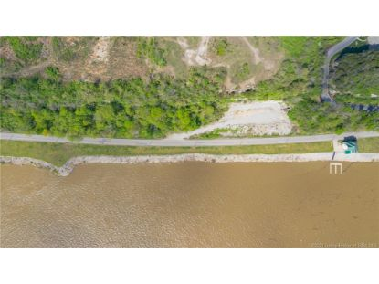 5344  lot 208 Upper River Road Jeffersonville, IN MLS# 202105567