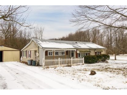 6607 Hibernia Road Charlestown, IN MLS# 202105961