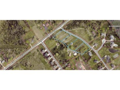 Lot 1, 2, 3, 4 Mariners Trail Charlestown, IN MLS# 202106763