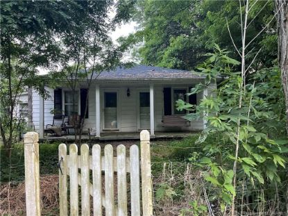 1965 Squire Boone Road SW