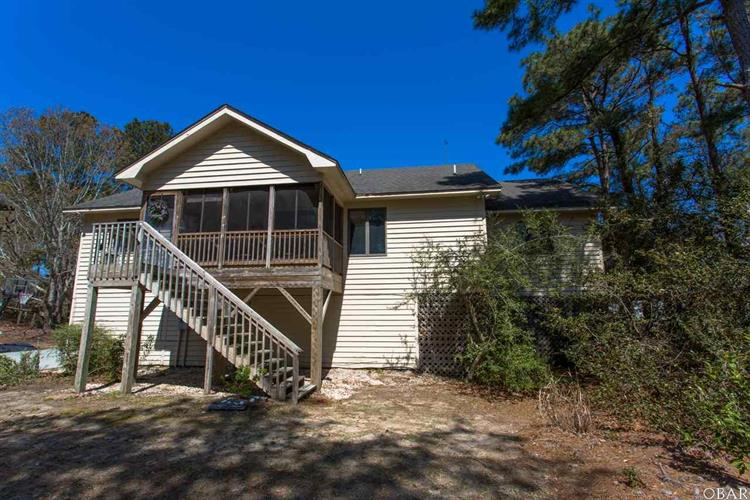 134 High Dune Loop, Southern Shores, NC 27949