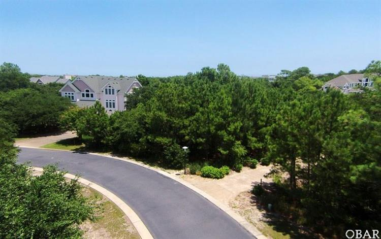 581 Golfview Trail, Corolla, NC 27927