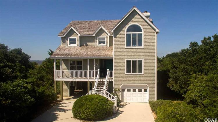 6113 S Shore Court, Nags Head, NC 27959 - Image 1