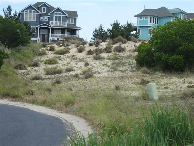 676 Oyster Catcher Court, Corolla, NC 27927 - Image 1