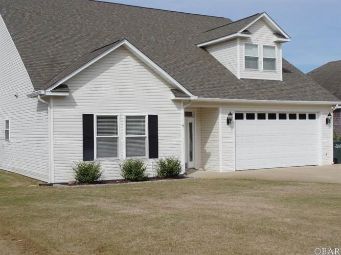 124 W Waterside Lane, Nags Head, NC 27959 - Image 1