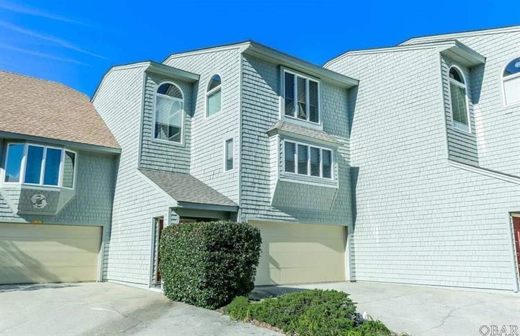 1125 Hatteras Court, Corolla, NC 27927