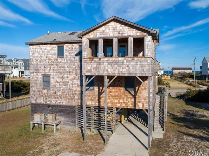 10332 S Colony South Drive, Nags Head, NC 27959 - Image 1