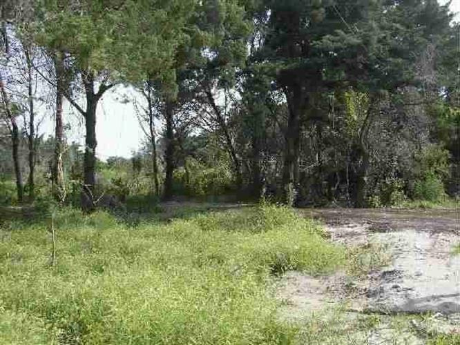 Lot# 1 Lighthouse Road, Ocracoke, NC 27960 - Image 1