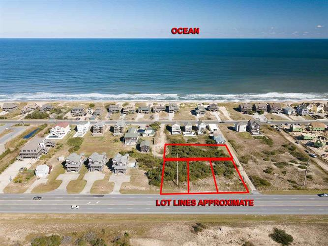 0 S Croatan Highway, Nags Head, NC 27959 - Image 1