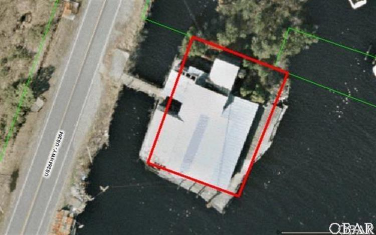 103 Highway 264, Stumpy Point, NC 27978 - Image 1