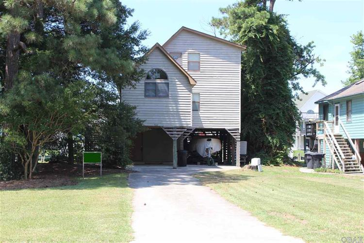 306 Soundview Drive, Kill Devil Hills, NC 27948 - Image 1