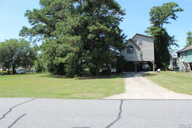 306 Soundview Drive, Kill Devil Hills, NC 27948 - Image 2