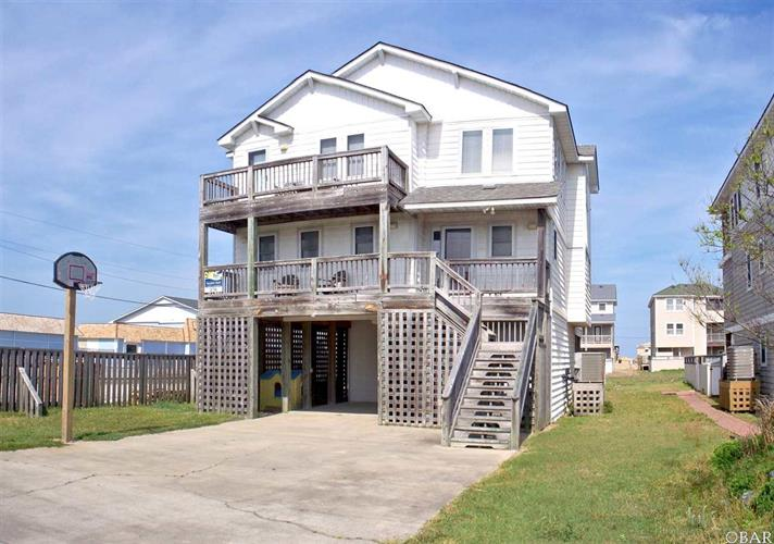 1303 S Memorial Boulevard, Kill Devil Hills, NC 27948