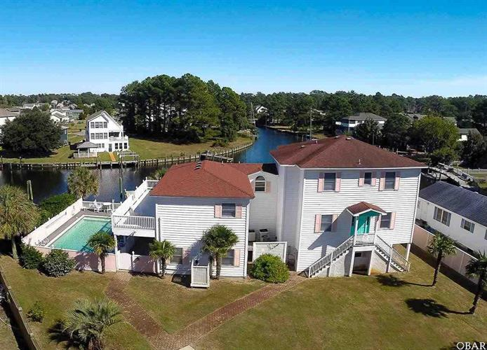 104 Inlet Court, Kill Devil Hills, NC 27948 - Image 1